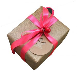 Cajas de cart n para cestas de navidad fx sanmart - Cajas de carton de navidad ...