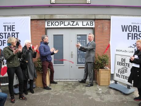 Fotografia http://www.biojournaal.nl