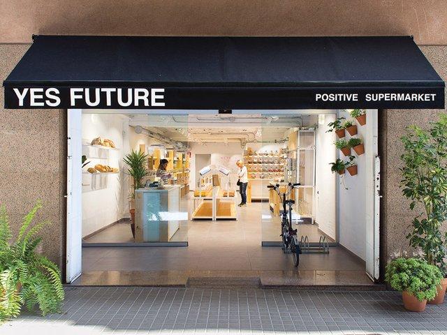 Imagen: http://www.barcelona-metropolitan.com