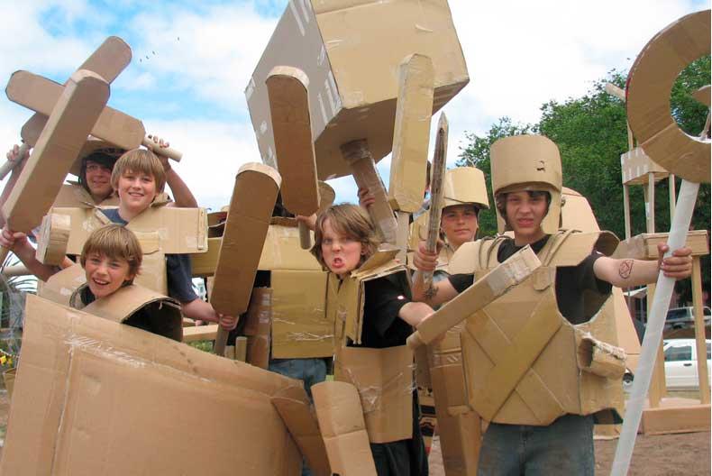 Imagen www.boxwars.net