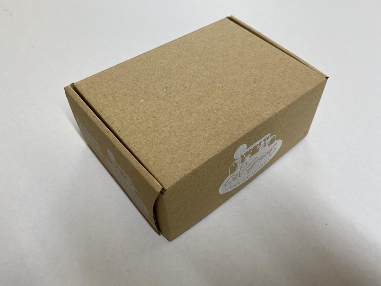 Hueveras de cartón | Cajas de cartón para huevos