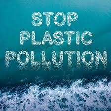 Packaging de plástico ¿Condenado a la extinción?