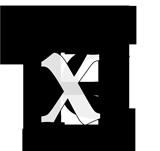 Cartonajes Fx. Fábrica de cajas de cartón